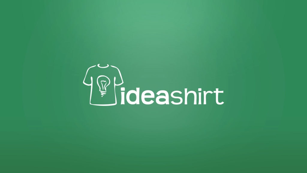ideashirt-slide-10