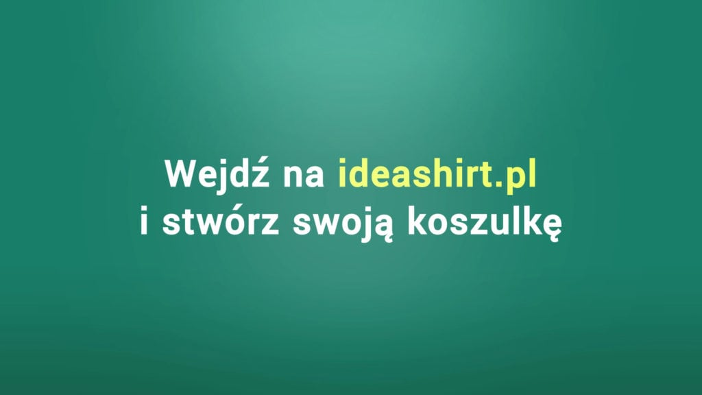 ideashirt-slide-7