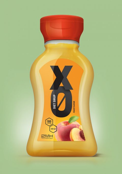 X0-peach-bottle